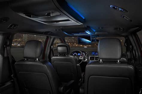 buy car manuals 1997 dodge grand caravan interior lighting dodge grand caravan specs 2008 2009 2010 2011 2012 2013 2014 autoevolution