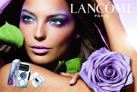 Makeup Lancome cosmetics perfume makeup lancome cosmetic in belgium