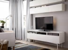 25 stylish ikea tv and media furniture home design and
