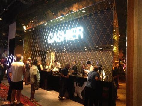 Cage Cashier by Cage Cashier Picture Of Sls Las Vegas Hotel Casino Las Vegas Tripadvisor