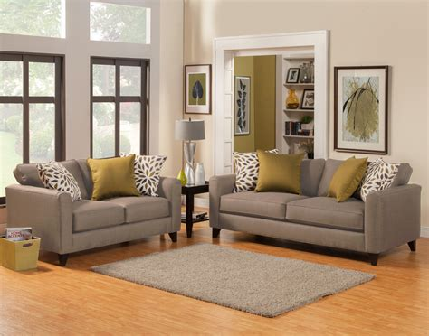 Ls Bench Casandra 2pc Living Room Set Reg 1499 90 Now Silver Table Ls Living Room