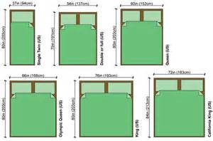 dimensions size bed frame size of bed frame dimensions bed