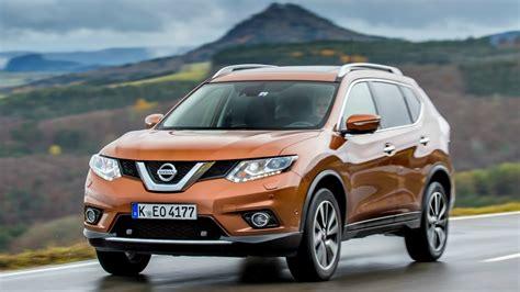 Promo Besar Nissan Xtrail harga dan promo nissan xtrail jakarta dp mulai 70jtan