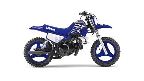 Yamaha Cross Motorrad by Yamaha Alg 233 Rie Moto Cross Enfant Pw 50 224 370 000 Dinars