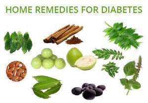home remedies for best home remedies for diabetes my healthy
