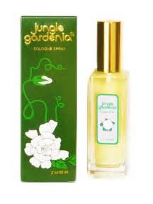 Gardenia Perfume The History Of Jungle Gardenia A Legendary Favorite Of