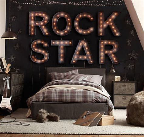 rock bedroom ideas best 20 rock bedroom ideas on pinterest