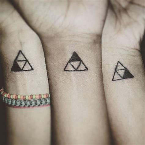 100 sister tattoo ideas for 3 best friend friend tattoos image result for three