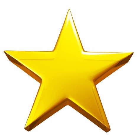 image gallery imagenes de estrellas brillantes pin estrellas brillantes on pinterest
