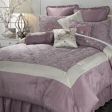 highgate manor bedding 1online highgate manor clarissa 10 piece comforter set best bed bath 2016