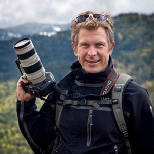 plp023: interview with sean bagshaw | pocket lenses