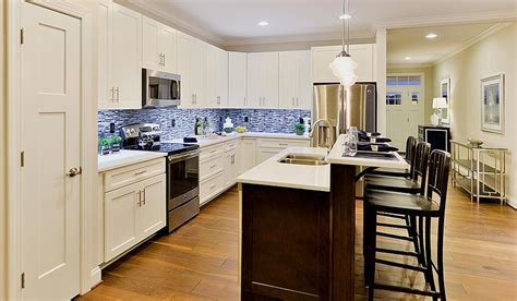 Kitchen Cabinet Refacing In York Kitchen Cabinets York Pa 28 Images Kitchen Cabinet