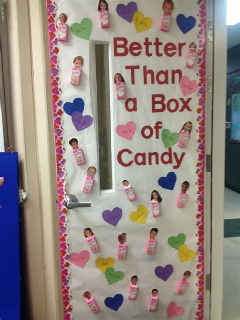 valentines door ideas 36 best valentines day images on valentines