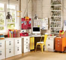 Home Office Design Tips Home Office And Studio Designs
