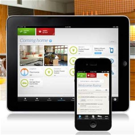 at t digital home automation launches in 15 cities