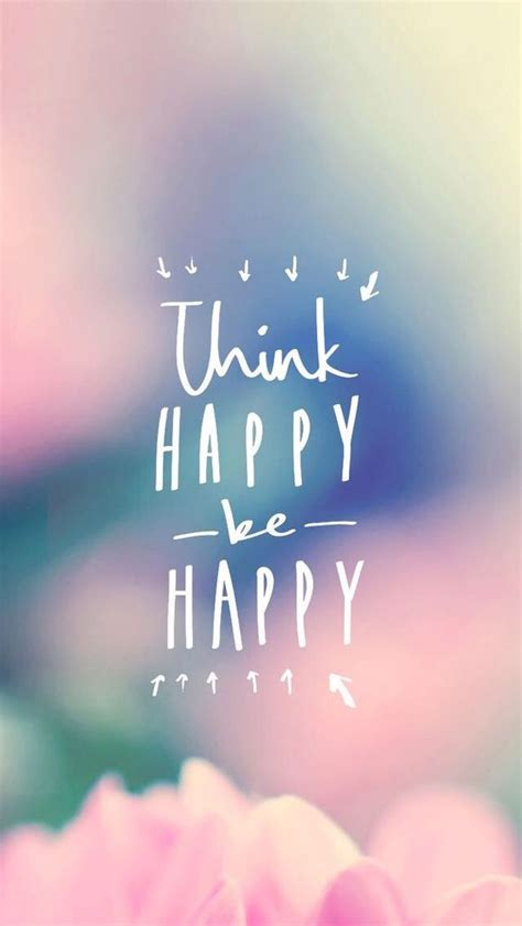 wallpaper iphone happy iphone wallpapers happy and inspirational on pinterest
