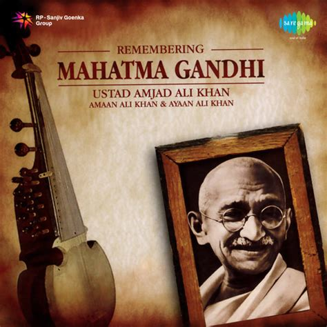 mahatma gandhi biography mp3 download payoji maine mp3 song download remembering mahatma gandhi