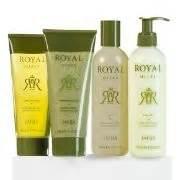 Royal Olive Bath Shower Jafra the world s catalog of ideas