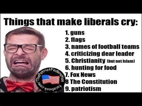 the hypocrisy of liberals (dumb clueless liberals) youtube