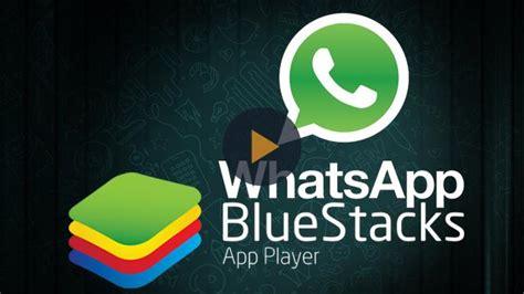 tutorial baixar whatsapp no pc como baixar whatsapp no computador 226 passo a passo usar