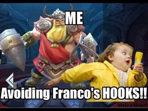 Mobile Meme - mobile legends meme compilation funny ml photo comp