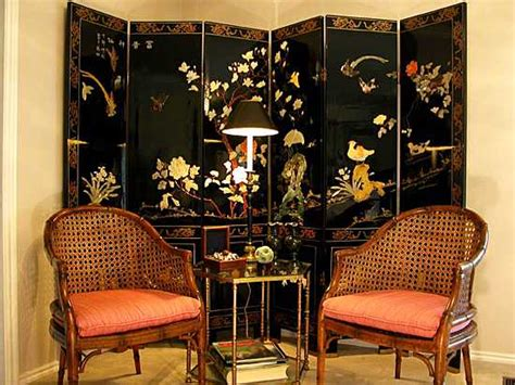 chinese home decor 15 oriental interior decorating ideas elegant chinese
