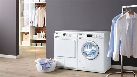 What To Consider When Buying A Home buying guide clothes dryers harvey norman australia
