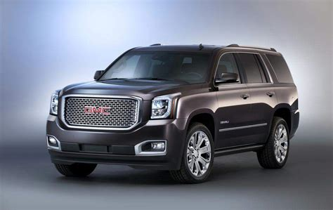gmc price 2015 2015 gmc acadia release date and price engine