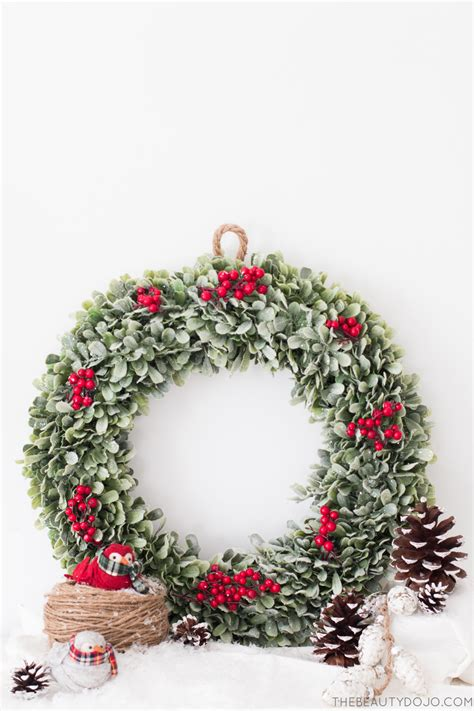 100 target wreaths home decor u0027s day