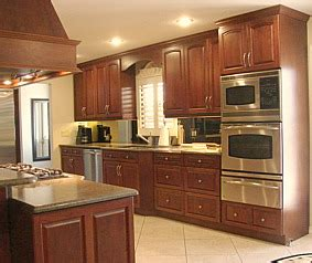 Kitchen Remodel Ideas Budget kitchen design ideas to transform your kitchen into the