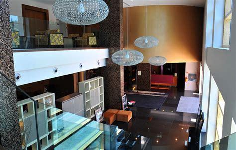 hotel axis porto axis porto business spa hotel onde ficar