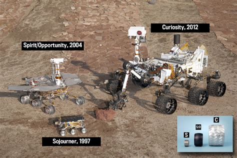 latest images from the mars curiosity rover for june 23rd 2014 mars science laboratory curiosity rover univ241