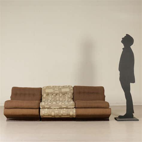 divani divani divano anni 70 divani modernariato dimanoinmano it