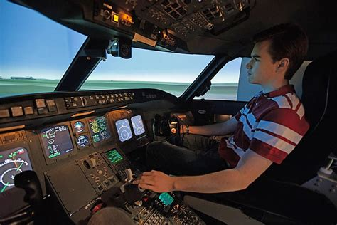 breaking news regional airlines   private pilots  airfare  fly  seat