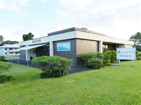 hawaiiusa federal credit union banks credit unions