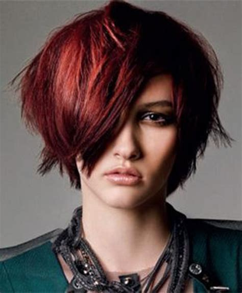 toni and guy short haircuts colors for short hairstyles short hairstyles 2016 2017