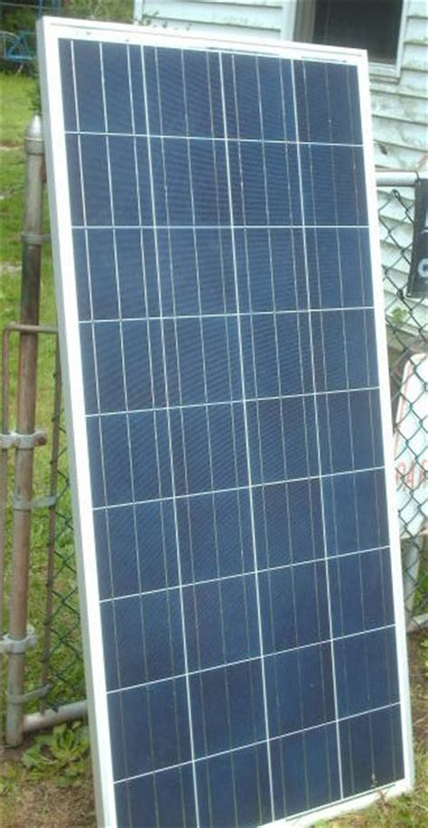 cheap solar panels cheap solar panels solar panels solar panels forum