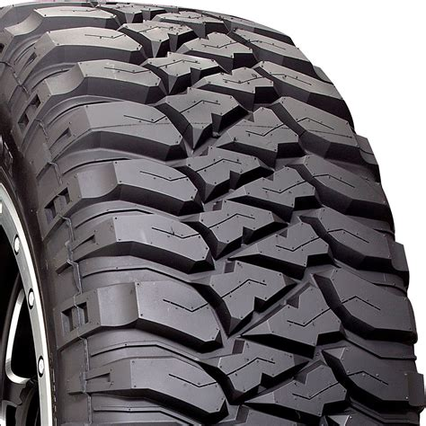 tire rating    ford price release date reviews