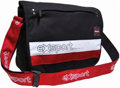 Tas Ransel Exsport Exsport Exora Exsport