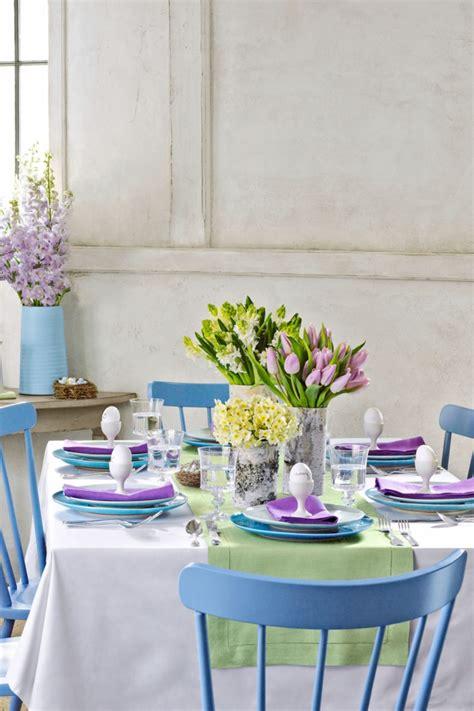 Festliche Tischdeko Hochzeit by Tischdeko Mit Tulpen Festliche Tischdeko