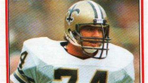 what year did the new orleans saints start new orleans saints history saints draft derland