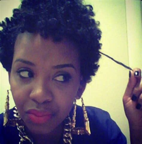 yolanda harris hair styles 17 best images about the big chop on pinterest black