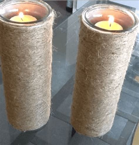 pringles can crafts for 10 awesome ways to repurpose pringles cans diy craft