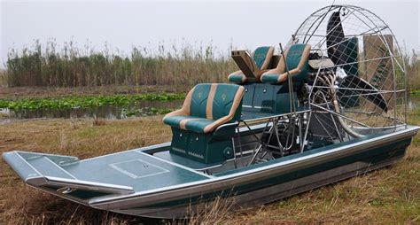 airboat seat covers buttraxx airboat seat covers pictures to pin on pinterest