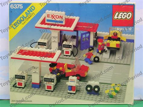 Can You Use Lego Gift Cards At Legoland - image gallery legoland sets