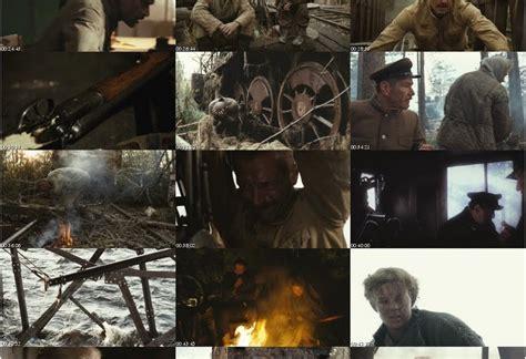 film jerman terbaik nazi jerman kray 2010 film rusia yang menilkan