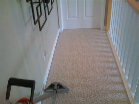 upholstery cleaning grand rapids mi links carpet cleaning grand rapids mi carpet cleaning