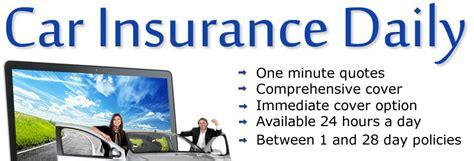 insurance comparison car comparison insurance