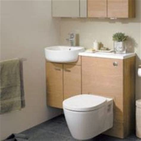Small Bathroom Inspiration vanity units amp under sink storage ideal standard