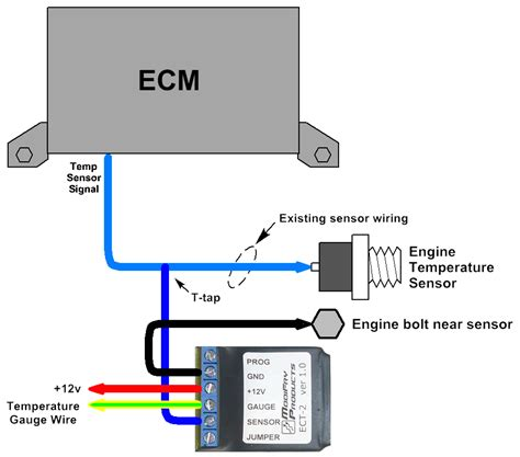 modifry wiring diagram wiring diagram
